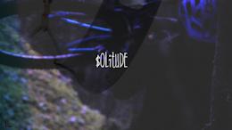 $olitude - Video