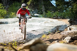 NW Cup Round 4 Set for Tamarack Bike Park