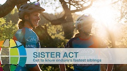 Sister Act - The Gehrig Sisters - Video