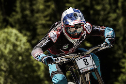 Five Things We Learned in Leogang
