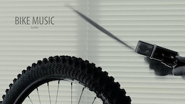 Bike Music - Video