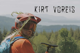 Kirt Voreis Toying with Galbraith - Video