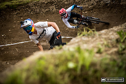 Replay: Mons Royale Dual Speed and Style - Crankworx Innsbruck 2017