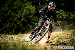 Team Videos from Crankworx Les Gets 2017