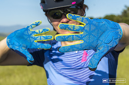 Summer of Glove:  6 Women's Gloves Reviewed