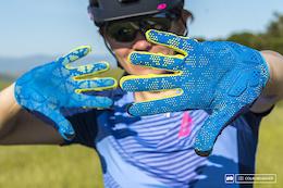 Summer of Glove:  6 Women's Gloves Reviewed
