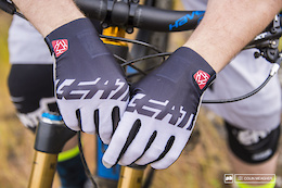 Summer of Glove: 7 Men's Gloves Reviewed