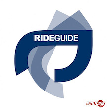 The Ski Channel and Premiere Mountain Bike Producer, Ride Guide TV form long-term licensing deal.
