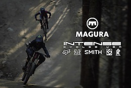 2017 Kovarik Racing Magura Rider Development Team - Video