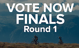 Finals Voting: Bikester Ultimate Adventure
