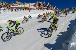 Megavalanche 2017 Event Preview