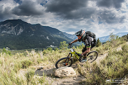 Trans-Provence IX: Adventure Redefined - Photo Epic