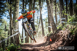 Pro XCT and Pro GRT Return to Angel Fire