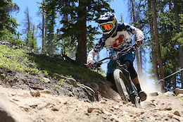 Racing the Gnar at Keystone - Yeti Cycles Big Mountain Enduro presented by Shimano