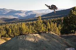 This is Home: Carson Storch - Video