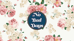 No Bad Days: Season 2, Ep. 02 - Island Life
