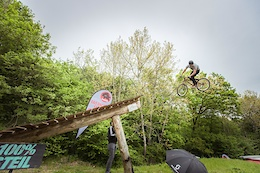 Bikebase Herborn Bring it on Jam - DFMT Series Diamond Event