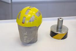 Inside MIPS - Advancing Helmet Safety