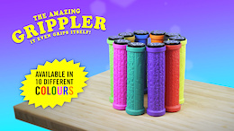 Get a Grip with the Grippler