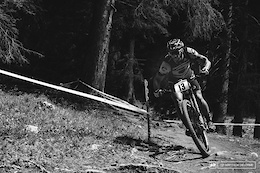 Replay: Lenzerheide XC World Cup 2017
