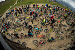 Pinkbike Poll: Does the Current Method of Mountain Bike Classification Make Sense?