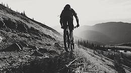 Calgary Cycle x Devinci Annual Trail Fundraiser
