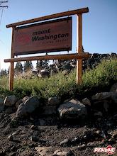 Mount Washington Bike Park Opens June 28th!