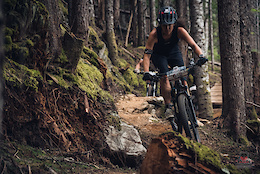 BC Bike Race 2017: Day 7 - Whistler