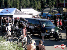 NORCO Hosts The VPS Fest at Mount Washington - Event Coverage