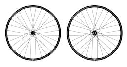 SRAM Introduces New Roam 60 Carbon Wheels