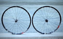 DT Swiss XM 1501 Spline One 29 Wheels - Review