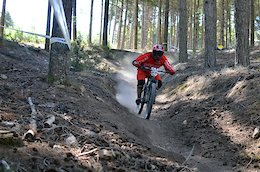 Portugal Enduro National Championships - Race Recap