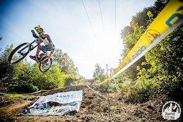 Finałowa edycja Downhill City Tour nadchodzi