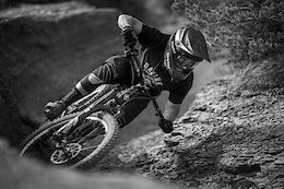 Yoann Barelli on the New Commencal Supreme SX - Video