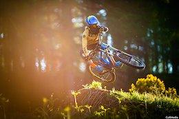 Meet the Propain Dirt Zelvy Juniors - Video