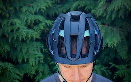 Kali Interceptor Helmet - Review