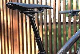 BikeYoke Revive 185 - Need a Little More Drop?