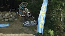 Châtel Bikepark: Reboul Jam by Scott - Best Tricks Highlight Video