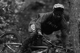 The Brandon Semenuk Film: C3 Project Summer Series - Video