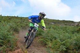 2017 Portugal Enduro Series Round 4, Terras de Bouro - Race Recap