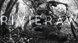 Rivieraw: The Raw Edit by Rivieride - Video