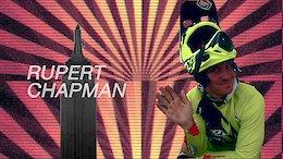 Demolishing Down Time with Rupert Chapman - Video