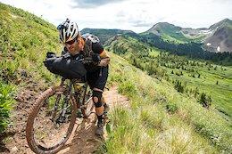 The 2017 Colorado Trail Race Was Brutal - Recap
