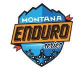 Montana Enduro