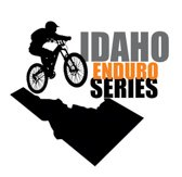 Idaho Enduro Series