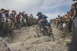 California Enduro Series: Demo Canyon Bikes at the Northstar Enduro