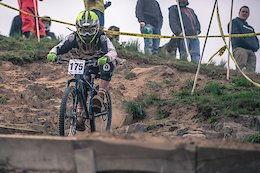 Race the Ranch 2015
