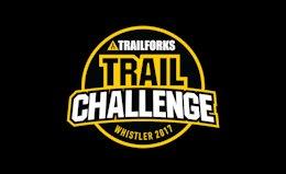 Trailforks Trail Champions, C'mon Down!