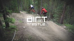 The Dirt on Trestle: The Center of the USA's MTB Capital - Video