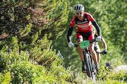 Breck Epic: Stage One, Pennsylvania Creek - Race Recap